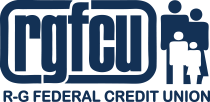 Home - R-G Federal Credit Union